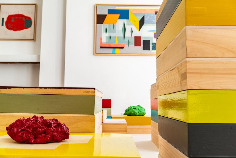 Gallery & Room-2272.JPG