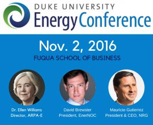 Image source:  Duke University