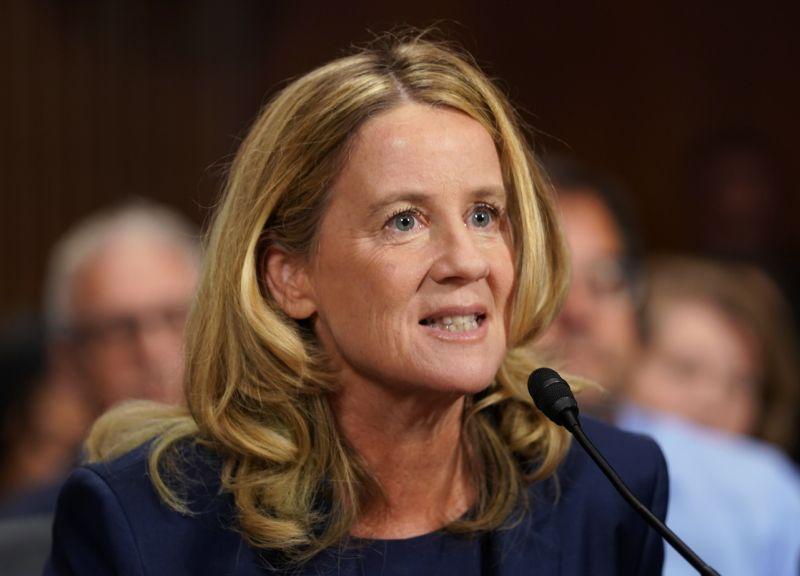 Photo: Getty Images via Yahoo News