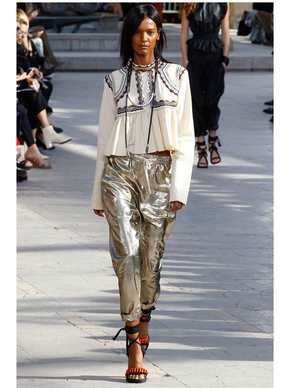 isabel-marant-gold-metallic-silk-blend-pants-product-0-501204142-normal.jpg