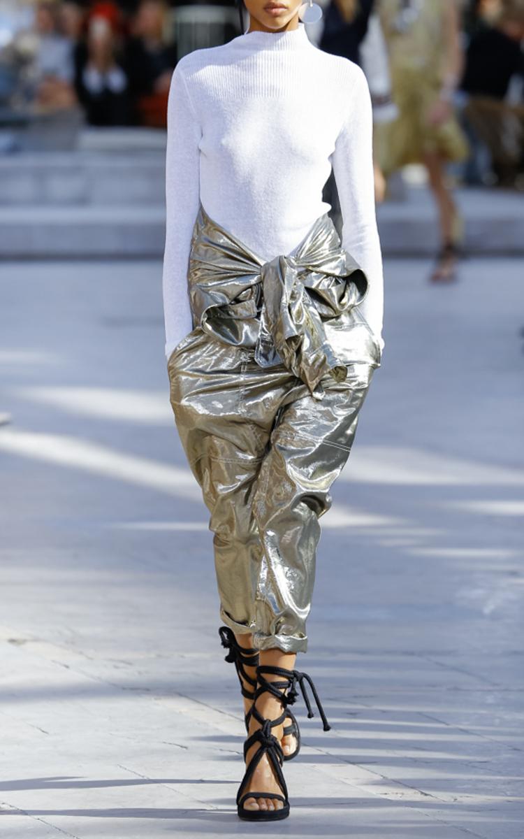 isabel-marant-gold-metallic-silk-nubia-jumpsuit-product-2-944996277-normal.jpg