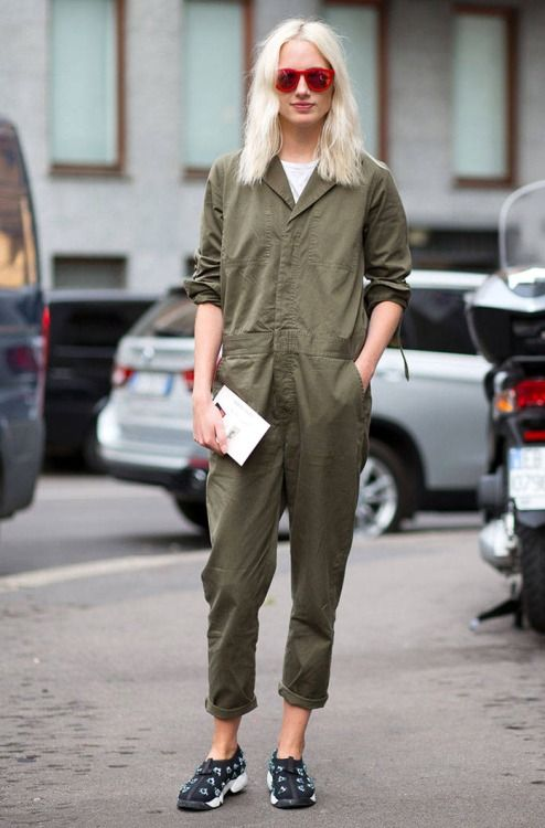 the-utility-jumpsuit-3-1.jpg
