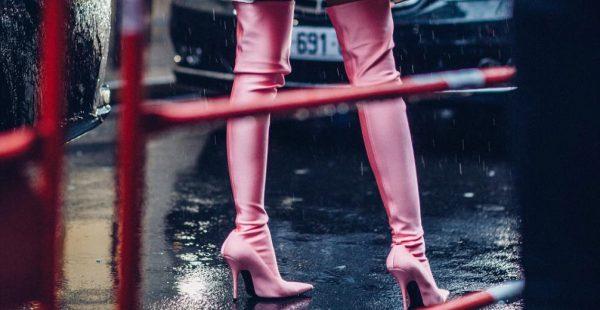 Balenciaga-Boots-Pink-600x310.jpg