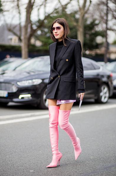 patricia-manfield-balenciaga-knife-spandex-boots-pink.jpg