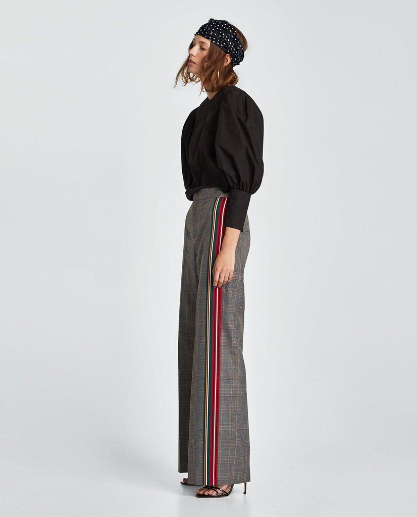 Zara-Checked-Trousers-Stripes.jpg