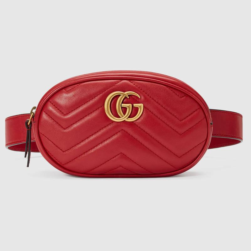 476434_DSVRT_6433_001_056_0000_Light-GG-Marmont-matelass-leather-belt-bag.jpg