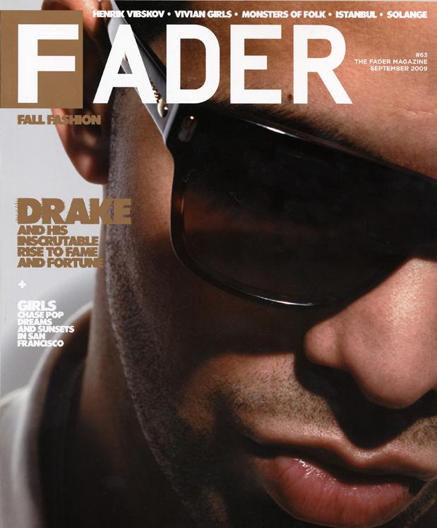 02-DRAKE_Fader_63_Drake_1.jpg