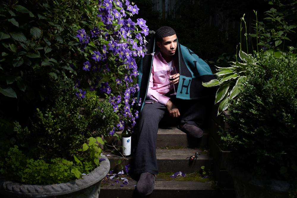 01-Drake_0709_IMG_8120.jpg