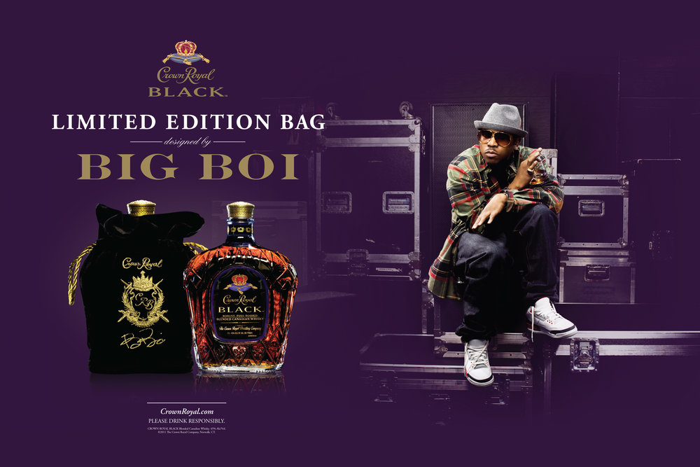 WEB01-44_CROWNROYAL_BB_XXL_SPREAD-FINAL_2-2.jpg