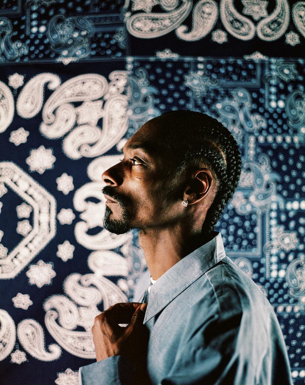 WEB06-08_Snoop-87172-B4_10-FINAL.jpg