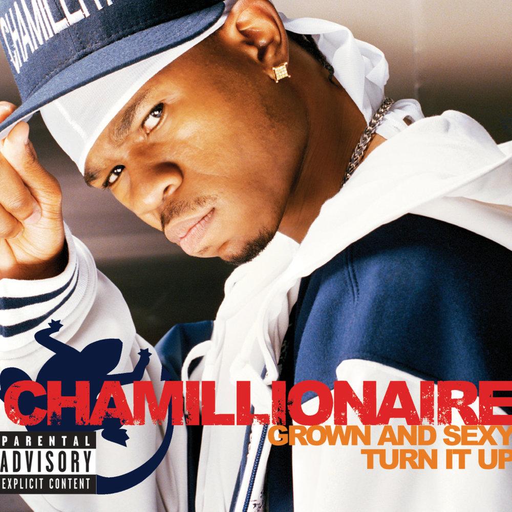 chamillionaire II.jpg