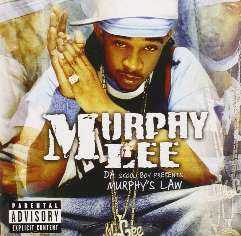 murphy lee.jpg