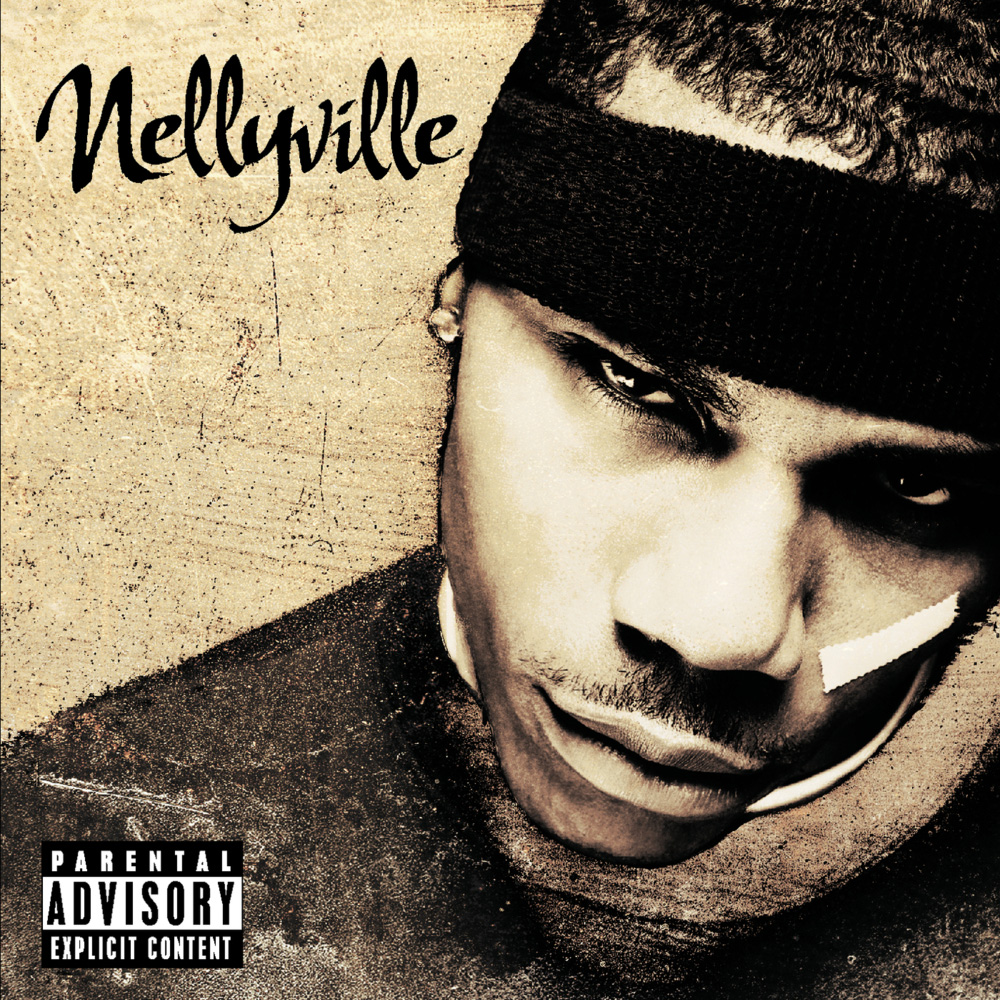 nelly-nellyville_a.jpg