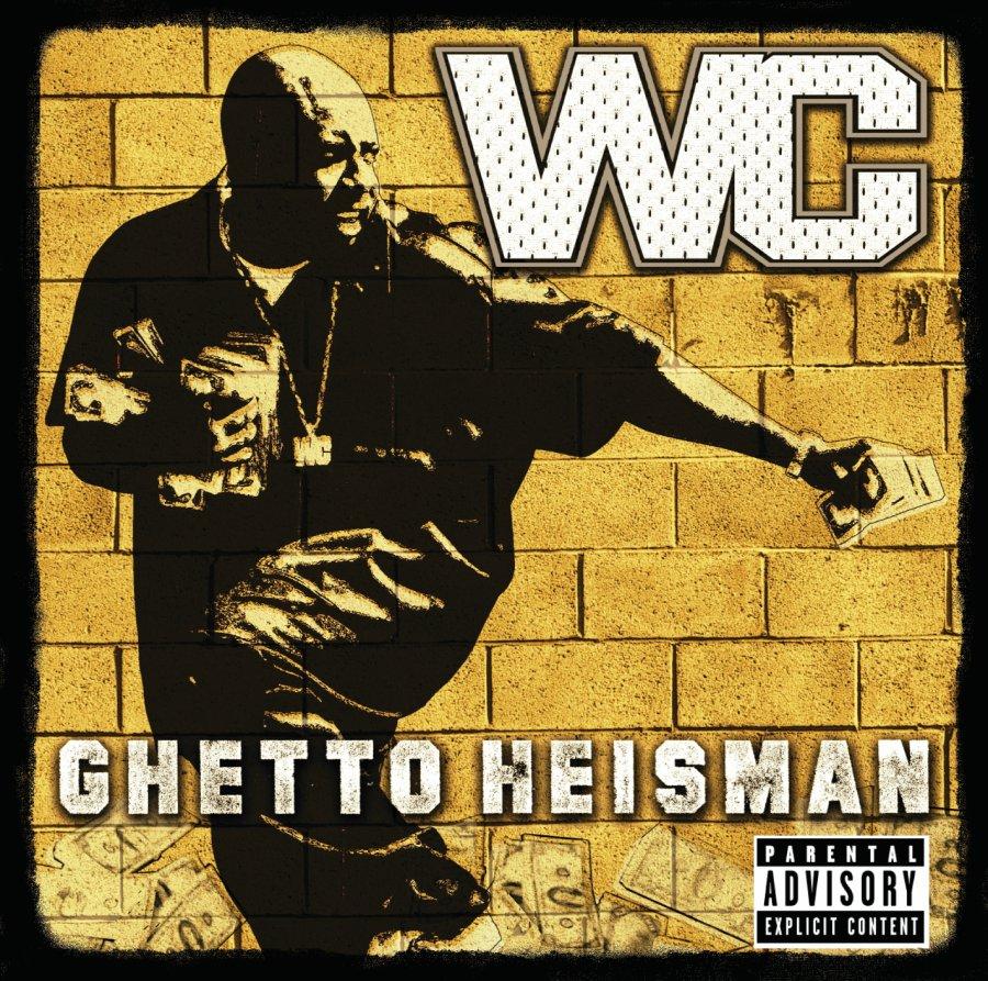wc ghetto heisman.jpg