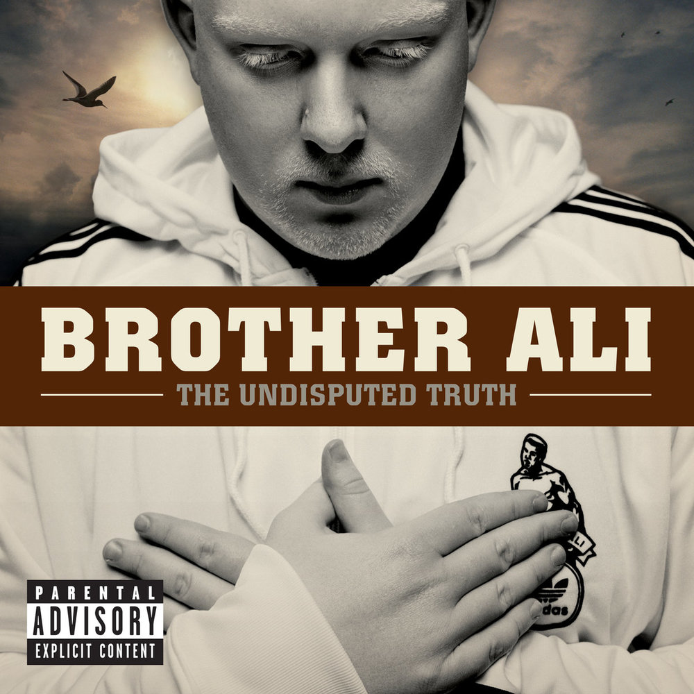 brother ali.jpg