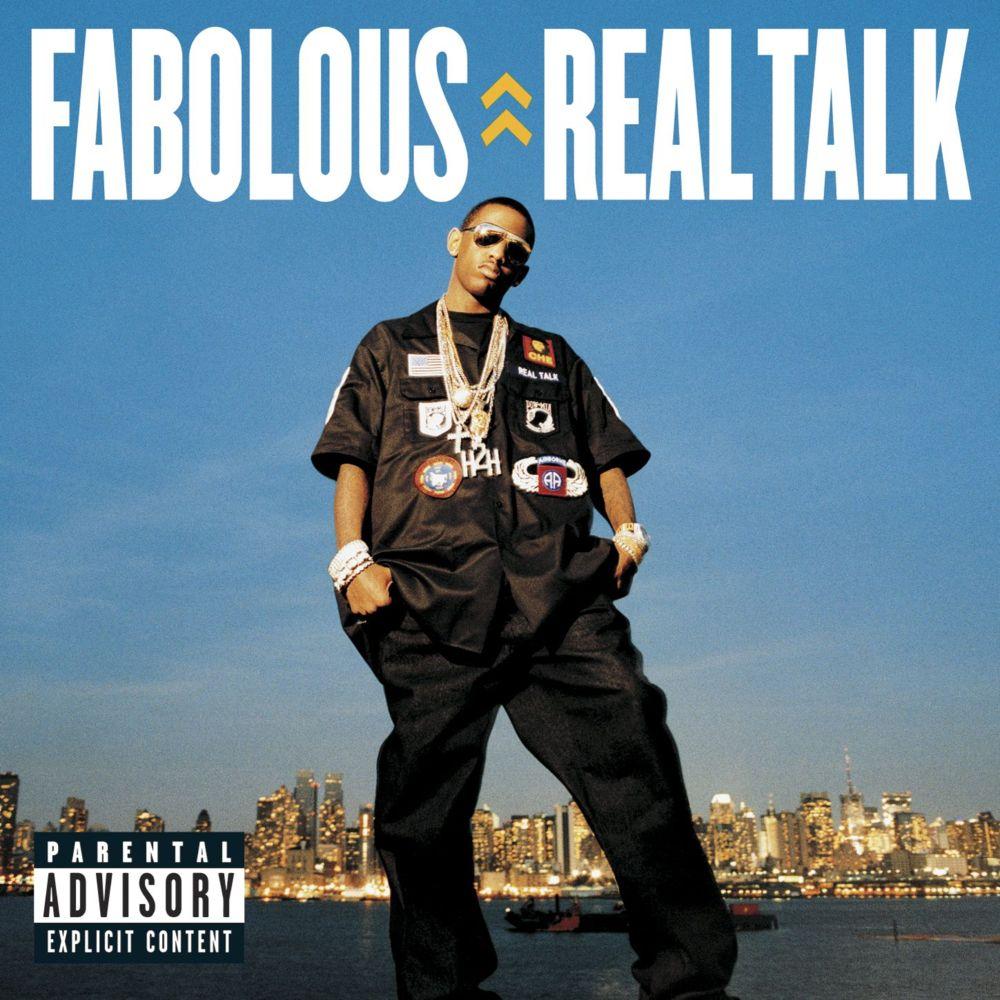 fab real talk.jpg