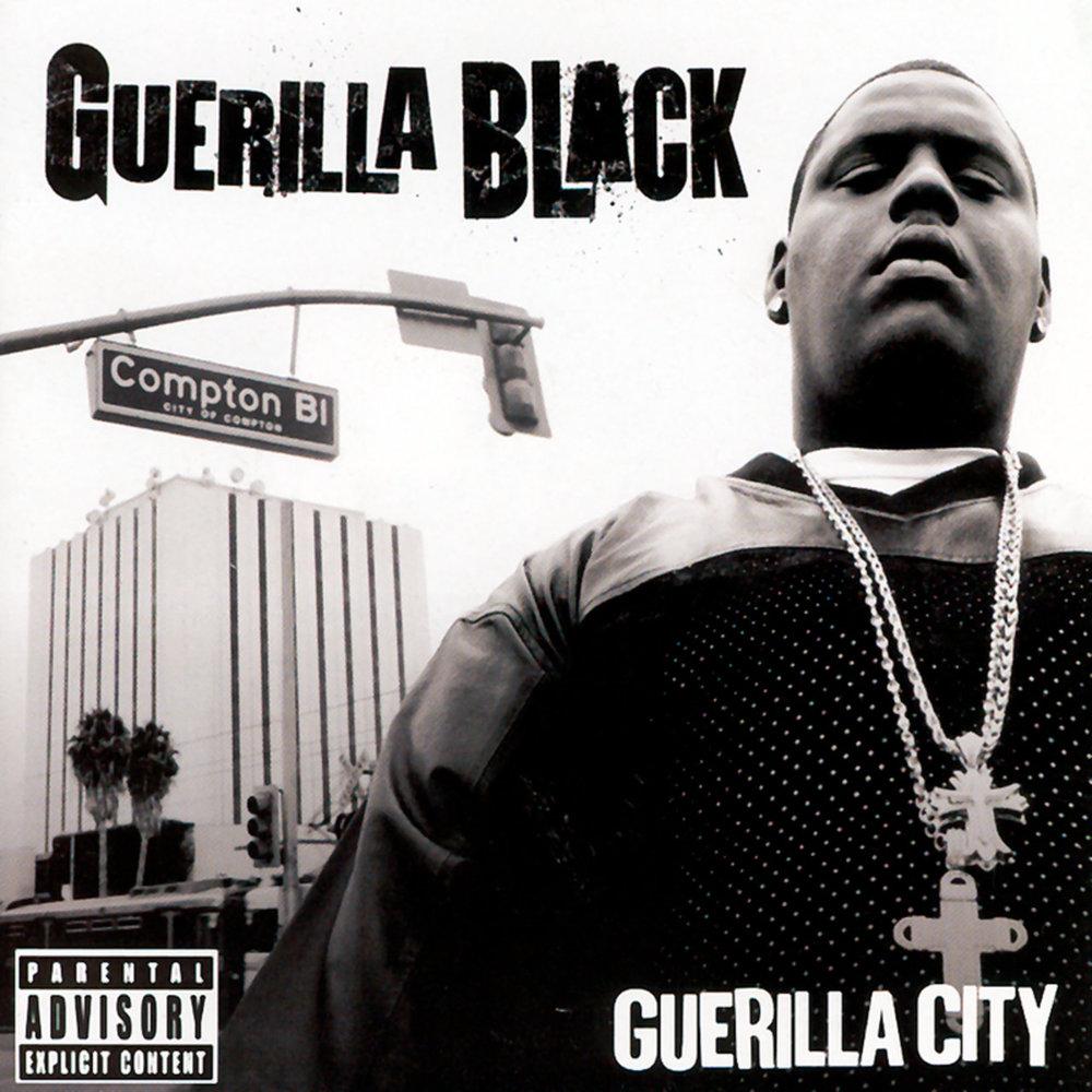 guerilla black.jpg
