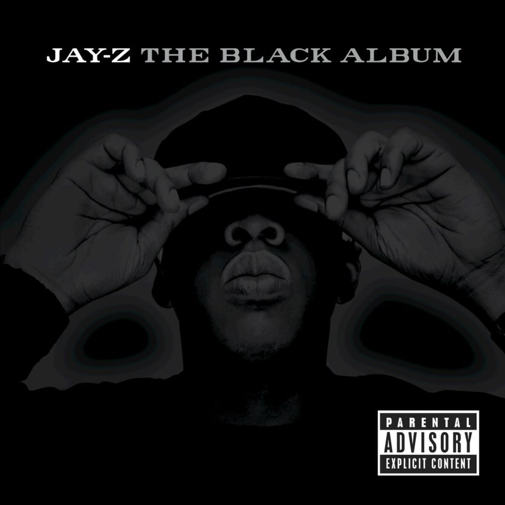 the-black-album.jpeg