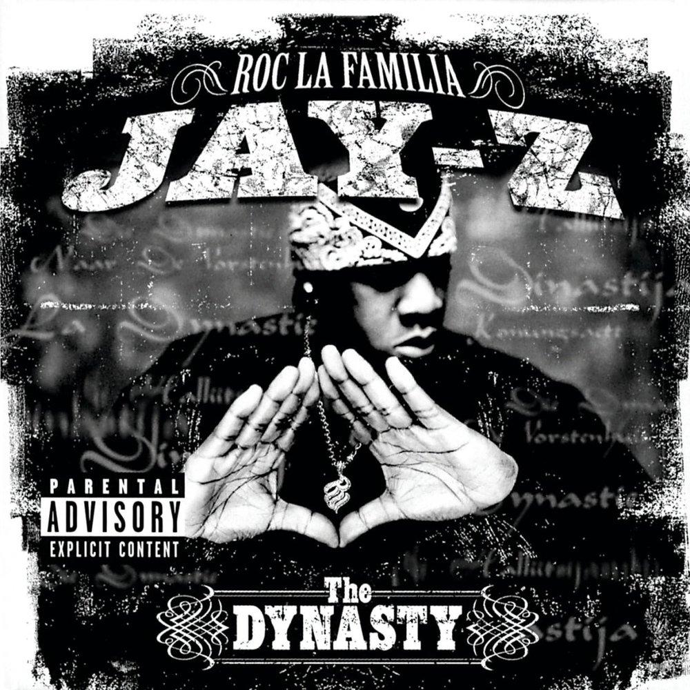 the-dynasty-roc-la-familia.jpeg
