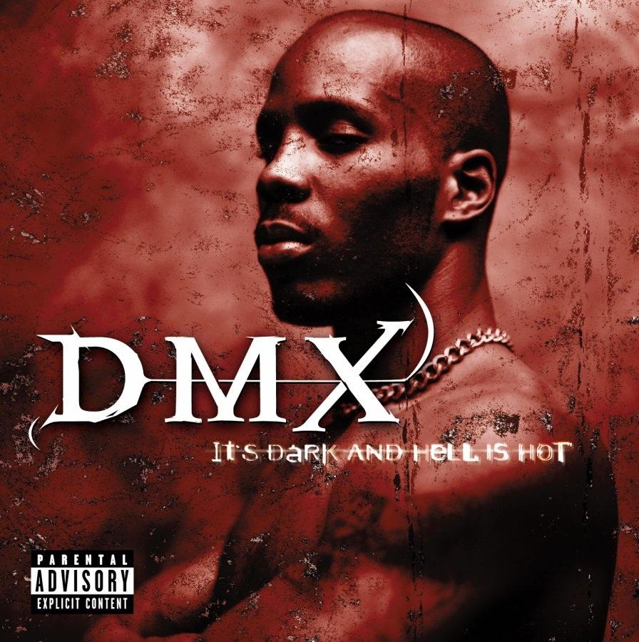DMX_Dark_Hell.jpg