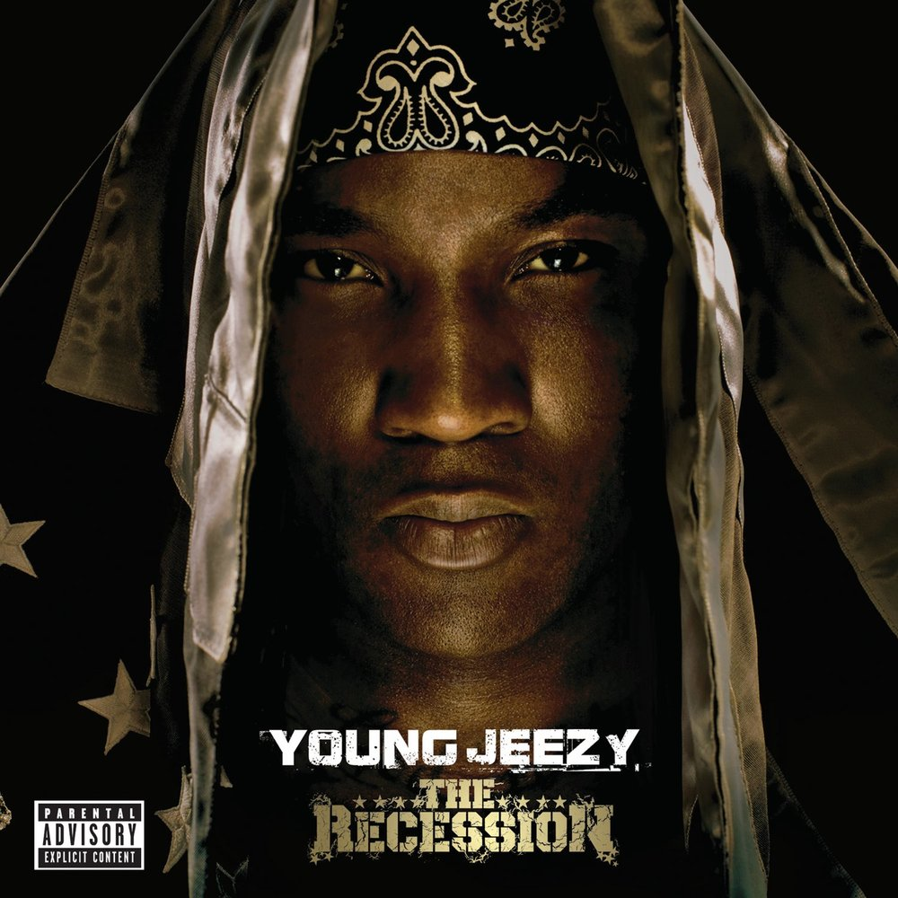Young-Jeezy-The-Recession.jpg
