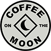 coffeemoon-logo-small.png