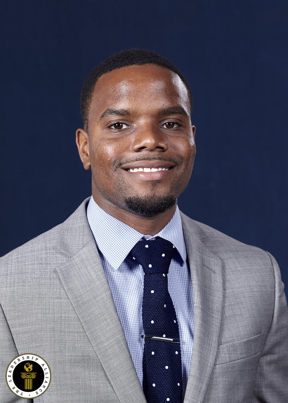 Phillip Thomas - Role: Board Member and MentorMy name is Phillip Thomas and I am from Durham, North Carolina. I received my B.S. in Biology from North Carolina Agricultural and Technical State University in Greensboro, North Carolina. After College, I decided to go straight into graduate school, and I made the tough decision to leave North Carolina and attend NYU School of Medicine. I am currently a fourth year graduate student in the lab of Dr. Susan K. Logan studying male infertility.