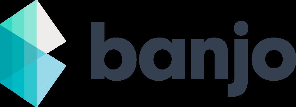 Banjo-Logo_RGB.png