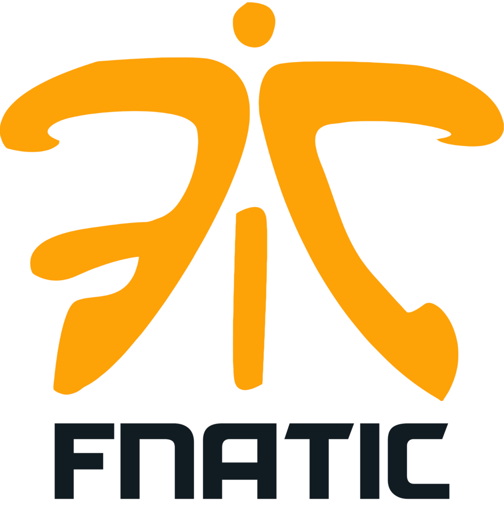 Fnatic_logo_wordmark.png