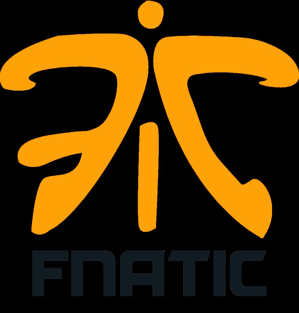 Fnatic_logo_wordmark.png