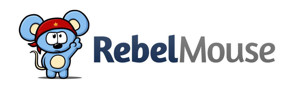 rebelmouse.png