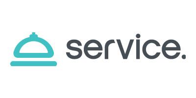 pc17-s-service.jpg