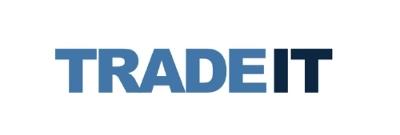 TradeIT-logo.jpg