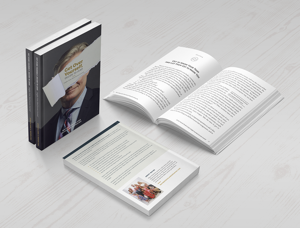 full book mockups 2 sm.png