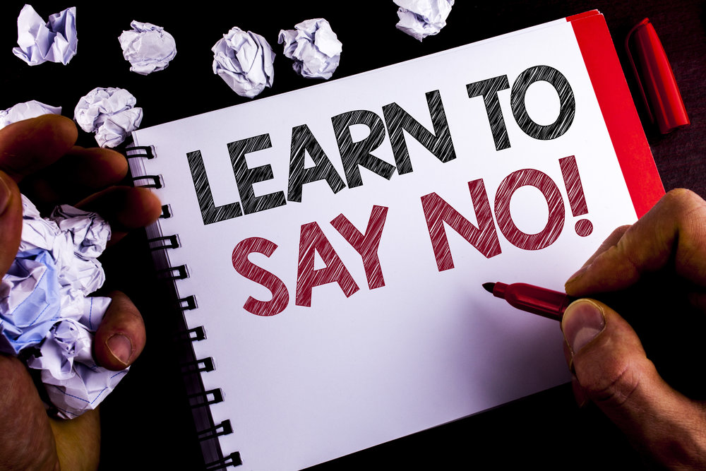 Learn to Say No_xxl_114377610.jpg