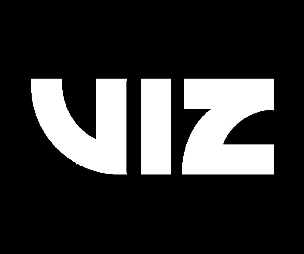 VIZ_black.png