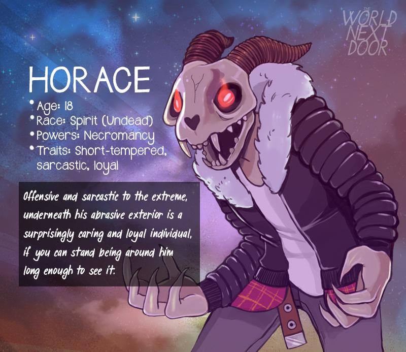 Whosthatteen_Horace.jpg