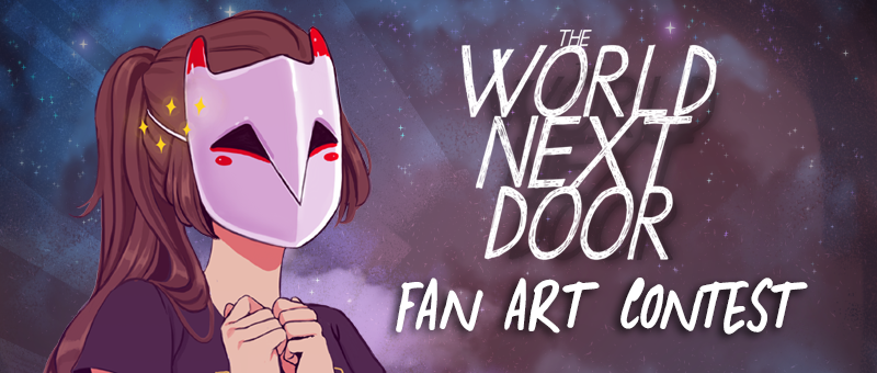 fanartcontest header.png