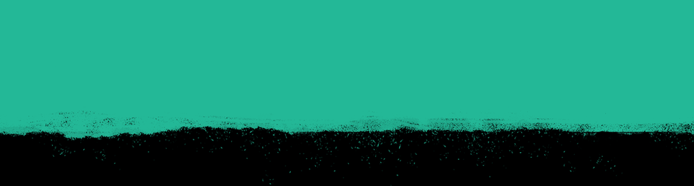 bg-green-bottom.png