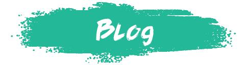 site-header-blog@2x.png