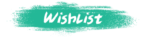 site-header-wishlist@2x.png
