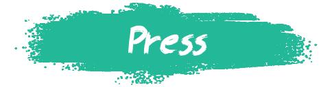 site-header-press@2x.png