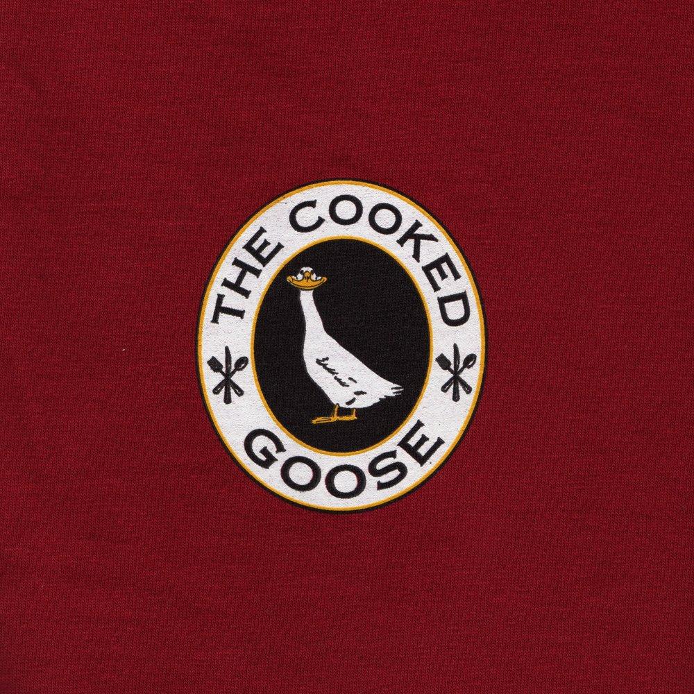 cookedgoosescan021.jpg