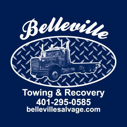 BellevilleTowing.jpg
