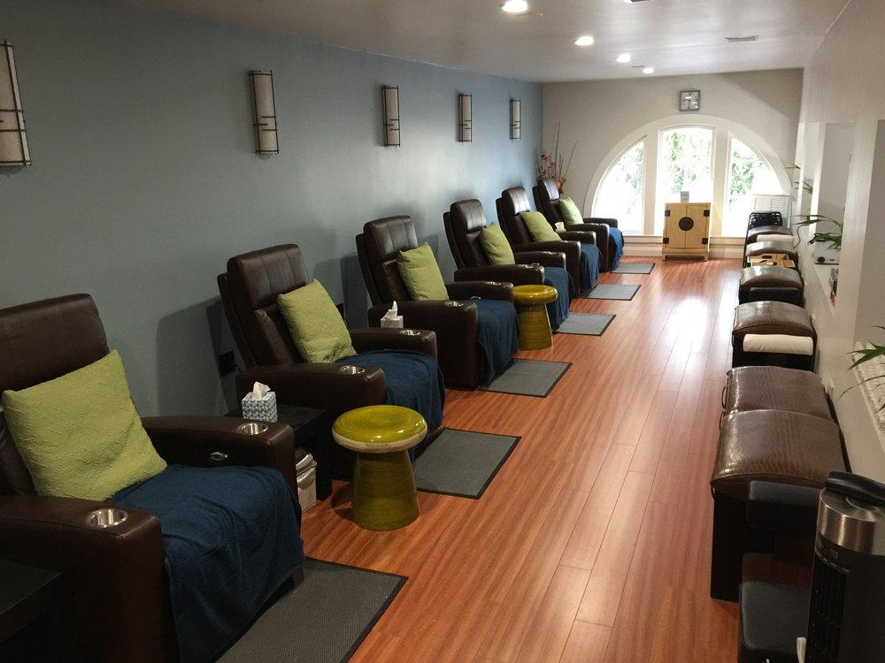 Buddha Lounge.JPG