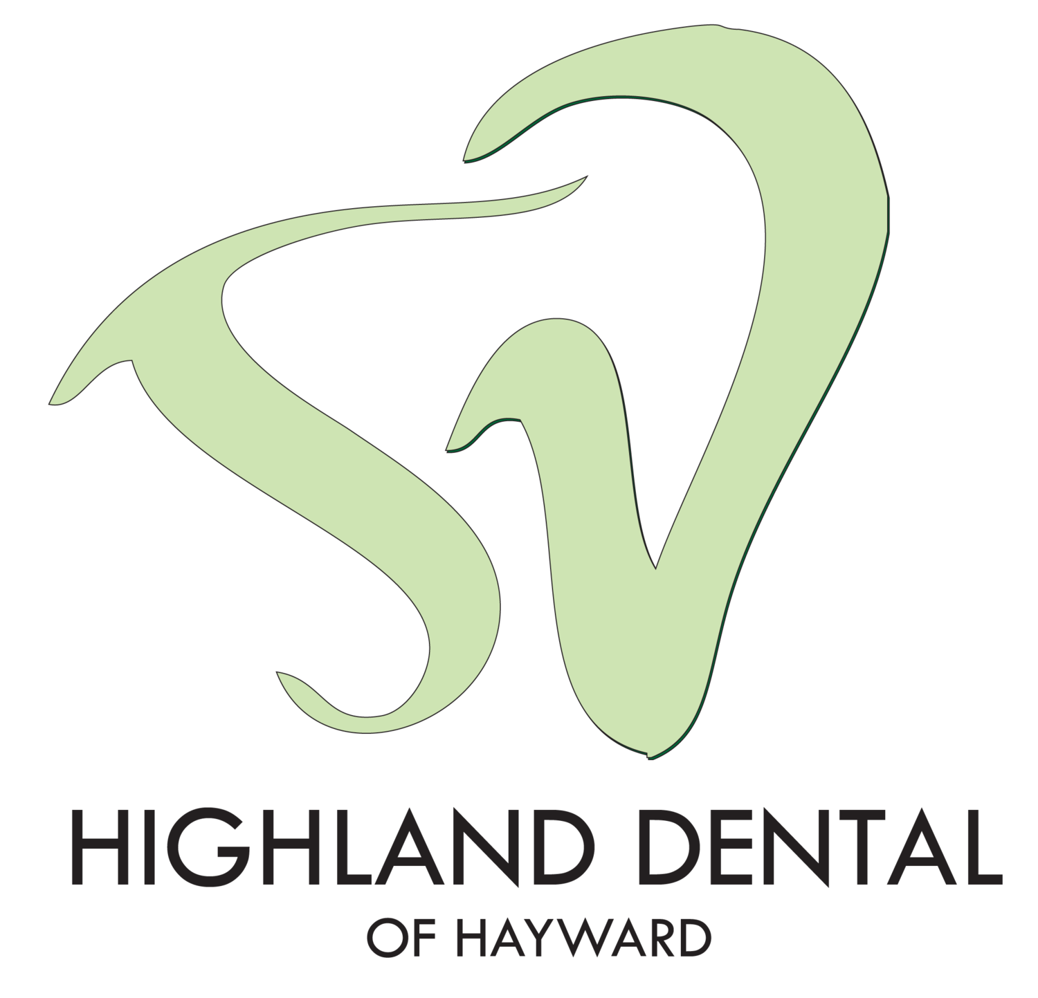 Dentist Hayward, CA | Highland Dental of Hayward