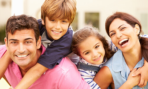 family-dentistry-hayward-ca.jpg