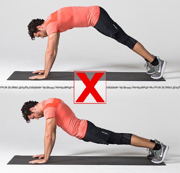 exercises-people-do-wrong-plank-wrong.jpg