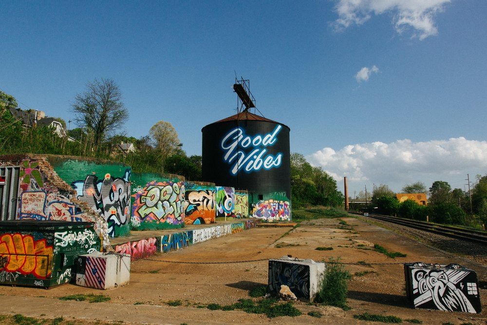 Photo by Kyle Glenn on Unsplash