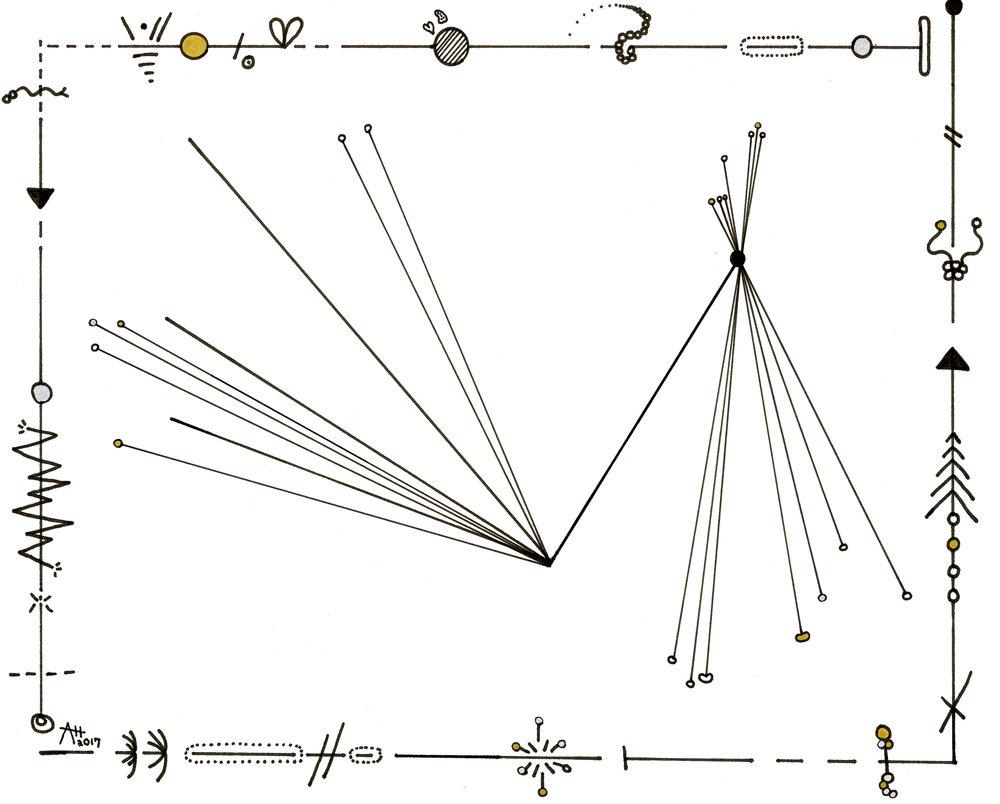 #1 line vectors.jpg